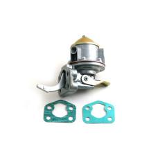 Perkins Engines (Diesel) Fuel Pump (365)