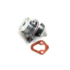 Perkins Engines (Diesel) Fuel Pump, Early (2 Bolt/Horizontal Diaphragm) (A4.212, A4.236, 4.236, A4.248, 4.248)