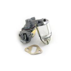 Perkins Engines (Diesel) Fuel Pump, Thru U635848G (2 Bolt with Bowl) (3A.152, 3.152, AD3.152, D3.152)