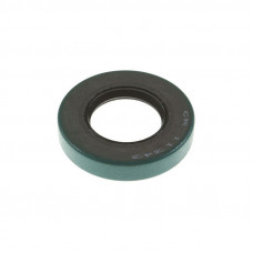 """Case Engines (Gas) - Front Crank Seal (""""S"""" Engine (1940-1951), """"S"""" Engine (1952-1955))"""