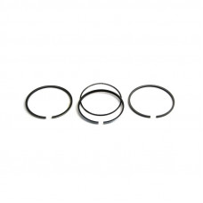 John Deere Engines (Diesel) - Piston Ring Set (6404T, 6404A)