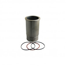 John Deere Engines (Diesel, Gas) Liner Assembly (Replacement Liner with 2 Grooves) (1) (152, 202, 303)