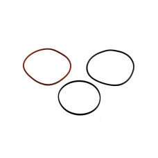John Deere Engines (Diesel, Natural Gas) Liner O-Ring Package (179, 239, 254, 270, 276, 359, 381, 404, 414)