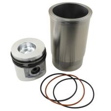 John Deere Engines (Diesel) Sleeve & Piston Assembly (164, 219, 329) {151627}