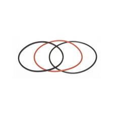 John Deere Engines (Gas, Diesel) Liner O-Ring Package (164, 219, 329, 6329D, T)