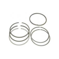 Standard Piston Ring Set, 4 Ring Piston (3-3/32 1-3/16) John Deere 115 Gas Engines