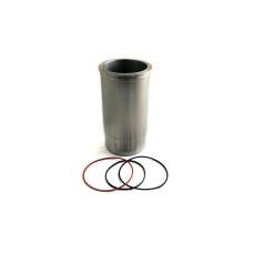 John Deere Engines (Diesel) Liner Assembly (254D, 270D, 4270D, 381D, 404D, 6404D, 6404T, 6404A)