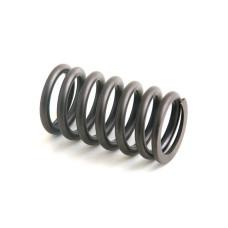 John Deere Engines (Diesel, Natural Gas) Valve Spring (6076T, 6076A, 6076AFN, 6081T, A, H PowerTech, 6081A, 6081HFN, 6101A, 6101H)