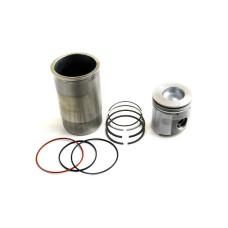 John Deere Engines (Diesel) Sleeve & Piston Assembly (3179D, 3029D, 4239D, 4039D, 6359D, 6059D)