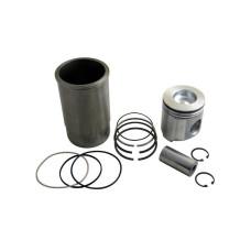 John Deere Engines (Diesel) Sleeve & Piston Assembly (3179T, 3029T, 4239T, A, 4039T, 6359T, 6059T)