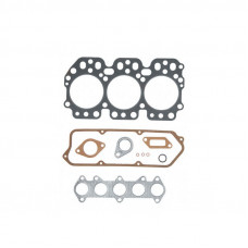 John Deere Engines (Gas) - Head Gasket Set (135)