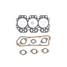 John Deere Engines (Gas, LP) - Head Gasket Set (152)