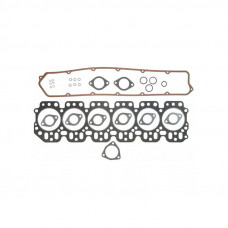 John Deere Engines (Gas, LP) - Head Gasket Set (303)
