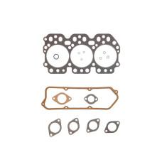 John Deere Engines (Diesel) Head Gasket Set (164, 3179D, 3179T, 3029D, 3029T)