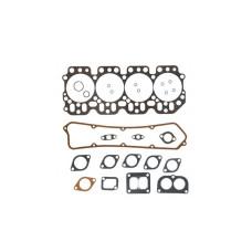 John Deere Engines (Diesel) Head Gasket Set | Except Tractors (219, 4239D, 4239T, A, 4039D, 4039T, 4276D, 4276T, 4045D, 4045T)