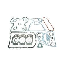 John Deere Engines (Diesel) Overhaul Gasket Set without Seals (164, 3179D, 3179T)