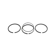 John Deere Engines (Diesel, Natural Gas) Piston Ring Set (2-5/32K 1-3/16) (6466T, 6466A, 6076T, 6076A, 6076AFN)