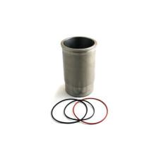 "John Deere Engines (Diesel) Liner Assembly (7.720"" OAL) (1) (179, 239, 359)"