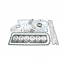 John Deere Engines (Diesel) Full Gasket Set with Seals (6068D Powertech, 6068T Powertech, 6068T, H Powertech)