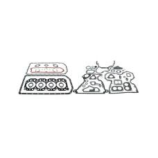 John Deere Engines (Diesel) Overhaul Gasket Set without Seals | Except Tractors (219, 4239D, 4239T, A, 4039D, 4039T)