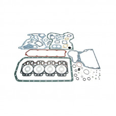 John Deere Engines (Diesel) - Overhaul Gasket Set wo/Seals (4276D)