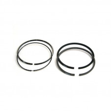 John Deere Engines (Diesel) Piston Ring Set (6081T, A, H PowerTech, 6081A)