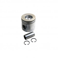 John Deere Engines (Diesel) - Piston Assembly (4045T Powertech, 6068T Powertech)