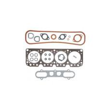 Head Gasket Set John Deere HA165G, HB165G Gas Engines