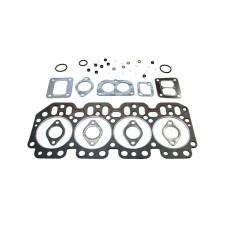 John Deere Engines (Diesel) - Head Gasket Set | Tractors (4039T, 4045T)