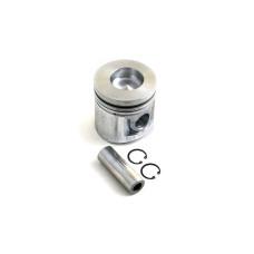 John Deere Engines (Diesel) Piston Assembly (164, 219, 329)