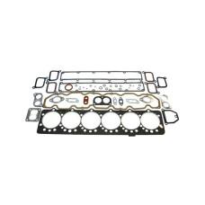 John Deere Engines (Diesel, Natural Gas) Head Gasket Set (6081T, A, H PowerTech, 6081A, 6081HFN)