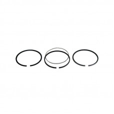 John Deere Engines (Diesel) Piston Ring Set (1-1/8K 1-3/32 1-3.5MM) (179, 239, 276, 359, 414)