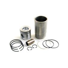 Sleeve & Piston Assembly John Deere 3029T Powertech Diesel Engines (151681)