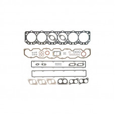 John Deere Engines (Gas) - Head Gasket Set wo/Intercooler Gaskets (6404T, 6404A)