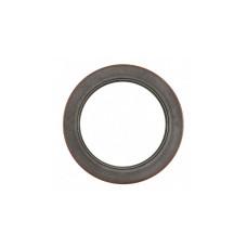 Hercules Engines (Diesel) - Rear Crank Seal (IXA, IXB3)