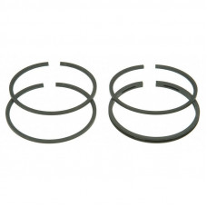 "Allis | Buda | International Engines (Gas, LP) Piston Ring Set, 4.125"" Overbore (1-3/32 2-1/8 1-3/16) (W201, W226, G226, C264)"