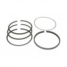 "Allis | Buda | International Engines (Gas, LP) Piston Ring Set, 4.125"" Overbore (2-3/32 1-1/8 1-1/4) (W201, W226, G226, C264)"