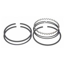 "Allis | Buda | Case Engines (Gas, LP) - Piston Ring Set | 3.4375"" Overbore (B116, BE, B125, CE, CR, R, 124, VA124, VAE (1942-1956))"