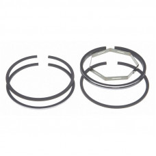 Continental Engines (Gas) - Standard Ring Set (3-3/32 1-1/4) (162 and 244 cubic inch) - 101133