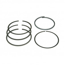 Continental Engines (Gas) - Standard Ring Set (2-3/32 2-5/32) (162 and 244 cubic inch) - 101151