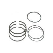 "International Engines (Gas, LP) - Piston Ring Set | Standard 3.000"" Bore (113, F12, F14, C113)"