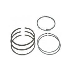 """Case Engines (Diesel) - Piston Ring Set   3.625"""" Cast Iron Piston (""""S"""" Engine (1940-1951), """"S"""" Engine (1952-1955))"""