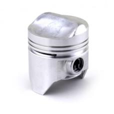 International Engines (Gas, LP) Piston Assembly, .040 Oversize (C175, C263)
