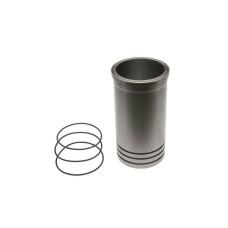 International Engines (Diesel) Cylinder Liner (Includes O-Rings) (D312, D360, DT360)