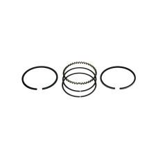 John Deere Engines (Gas, LP) - Standard Piston Ring Set | Late 3 Ring Piston (165, HA248D, HB248D, NA248D)
