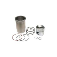 John Deere Engines (Gas, LP) - Sleeve & Piston Assembly (135, 180)
