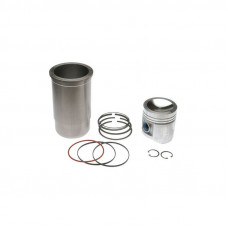 John Deere Engines (Gas) - Sleeve & Piston Assembly (202, 303)