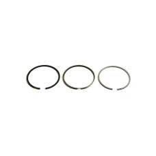 Fiat Engines (Diesel) 0.60 MM Piston Ring Set (158, 165, 211, 220, 316, 331)