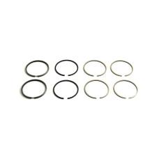 0.60 MM Piston Ring Set Fiat 615.000 (2270 CC) Diesel Engines