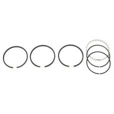 Continental Engines (Gas) - .060 Ring Set (F162, F163, FS162, F4162, F4162A, LF162, PF162, F244, F245, A244, A6244, F6244, S244, 25B)